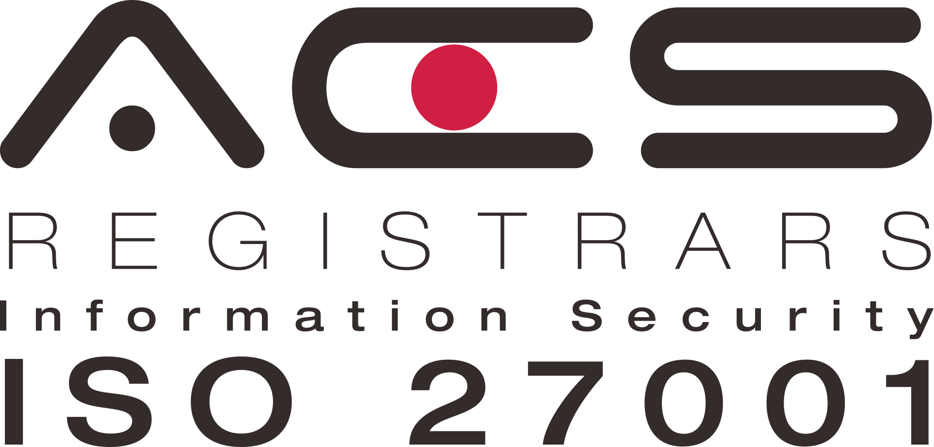 iso27001png